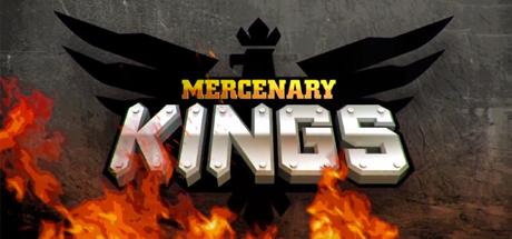 Mercenary Kings 03
