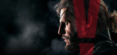 Metal Gear Solid V 02 textless
