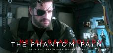 Metal Gear Solid V 06