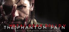 Metal Gear Solid V 10