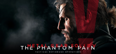 Metal Gear Solid V 13 HD