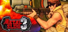 Metal Slug 3 03