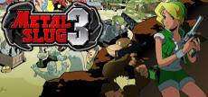 Metal Slug 3 05