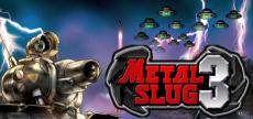 Metal Slug 3 06
