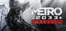 Metro 2033 Redux 01