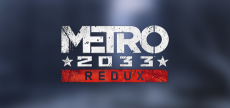 Metro 2033 Redux 03 blurred