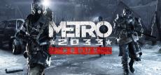Metro 2033 Redux 04