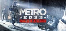Metro 2033 Redux 05