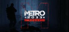 Metro 2033 Redux 08