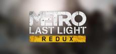 Metro Last Light Redux 03 blurred