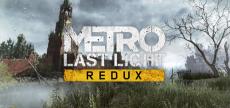 Metro Last Light Redux 06