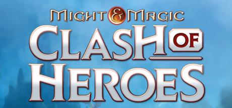 Might & Magic OoH 01