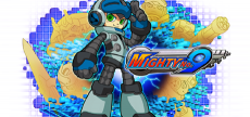 Mighty No 9 04