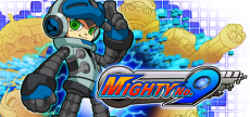 Mighty No 9 05