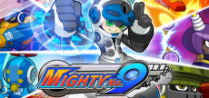 Mighty No 9 06