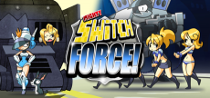 Mighty Switch Force 03