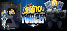 Mighty Switch Force 06