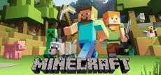 Minecraft 01 HD