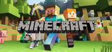 Minecraft 04 HD