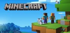 Minecraft 05 HD