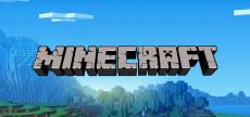 Minecraft 06 HD