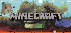 Minecraft 09 HD