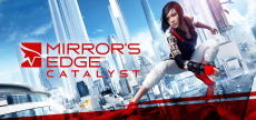 Mirror's Edge Catalyst 01 HD