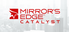 Mirror's Edge Catalyst 04 HD