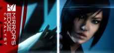 Mirror's Edge Catalyst 06 HD