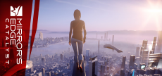 Mirror's Edge Catalyst 07 HD
