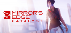 Mirror's Edge Catalyst 08 HD
