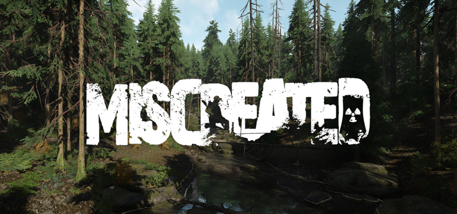 Miscreated 07 HD