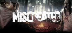 Miscreated 01 HD