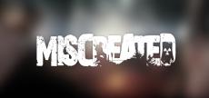 Miscreated 03 HD blurred