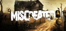 Miscreated 05 HD
