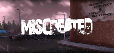 Miscreated 08 HD
