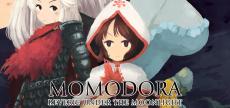 Momodora Reverie 02
