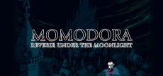 Momodora Reverie 07