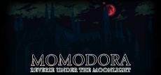Momodora Reverie 08