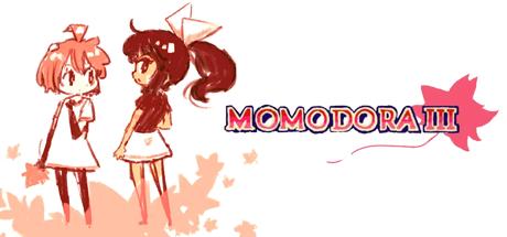 Momodora 3 06
