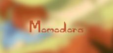 Momodora 1 03 blurred