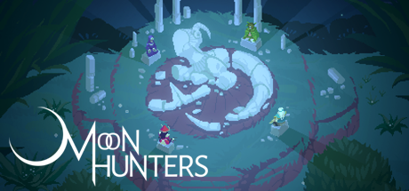 Moon Hunters 02