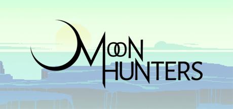 Moon Hunters 06