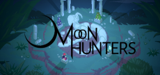 Moon Hunters 01