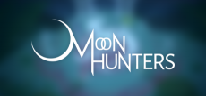 Moon Hunters 04 blurred