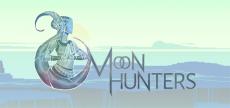 Moon Hunters 05