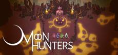 Moon Hunters 07