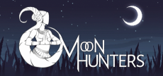 Moon Hunters 08