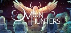 Moon Hunters 09