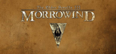 Morrowind 01